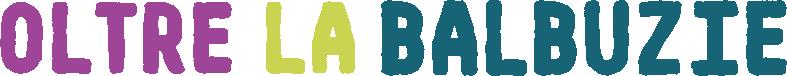 Balbuzie Teatro e Psicologia, Come superare la balbuzie, Oltre la balbuzie Torino, Oltre la balbuzie Brindisi,  Oltre la balbuzie Piemonte, Oltre la balbuzie Puglia,